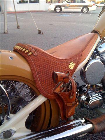 ArizonaMotorcycle
