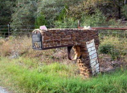 Pistolmailbox_1